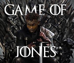 game-of-jones-image@2x.jpg