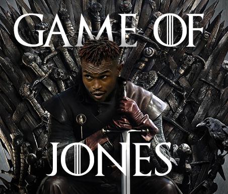 game-of-jones-image@3x.jpg