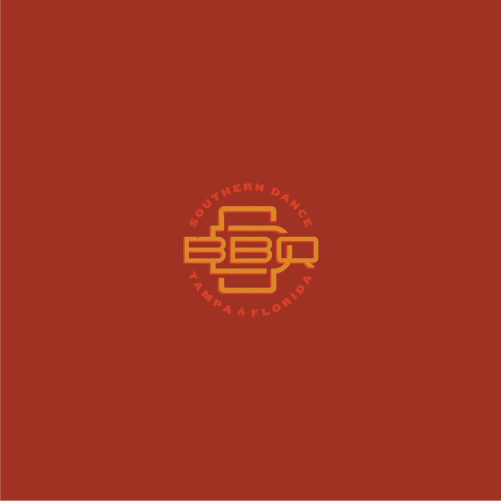 SCBBQ_Instagram_Profile16@2x.png