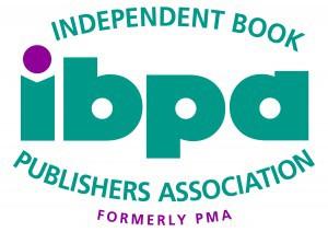 Member of IBPA
