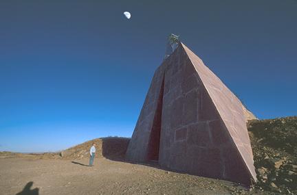 Solar-Pyramid.jpg