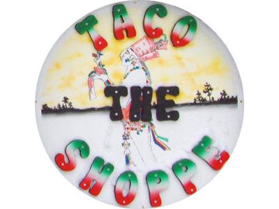 Taco_Shoppe.jpg