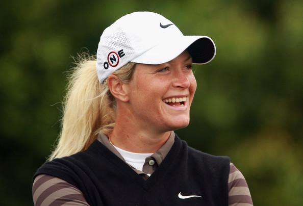 Suzann+Pettersen+LPGA+Tour+Championship.jpg