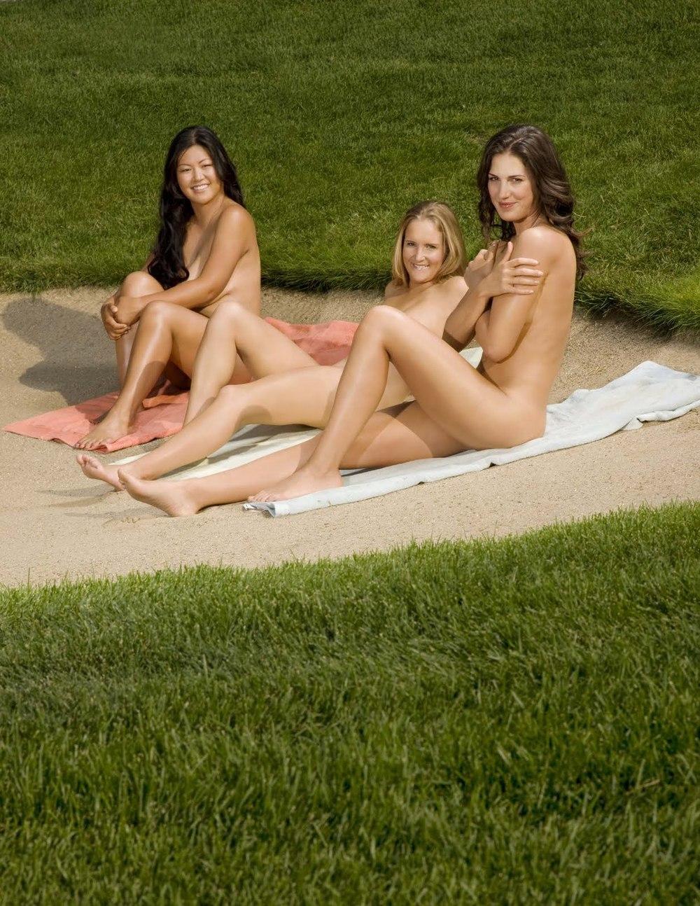 Sandra_Gal_Glamour_Nude.jpg