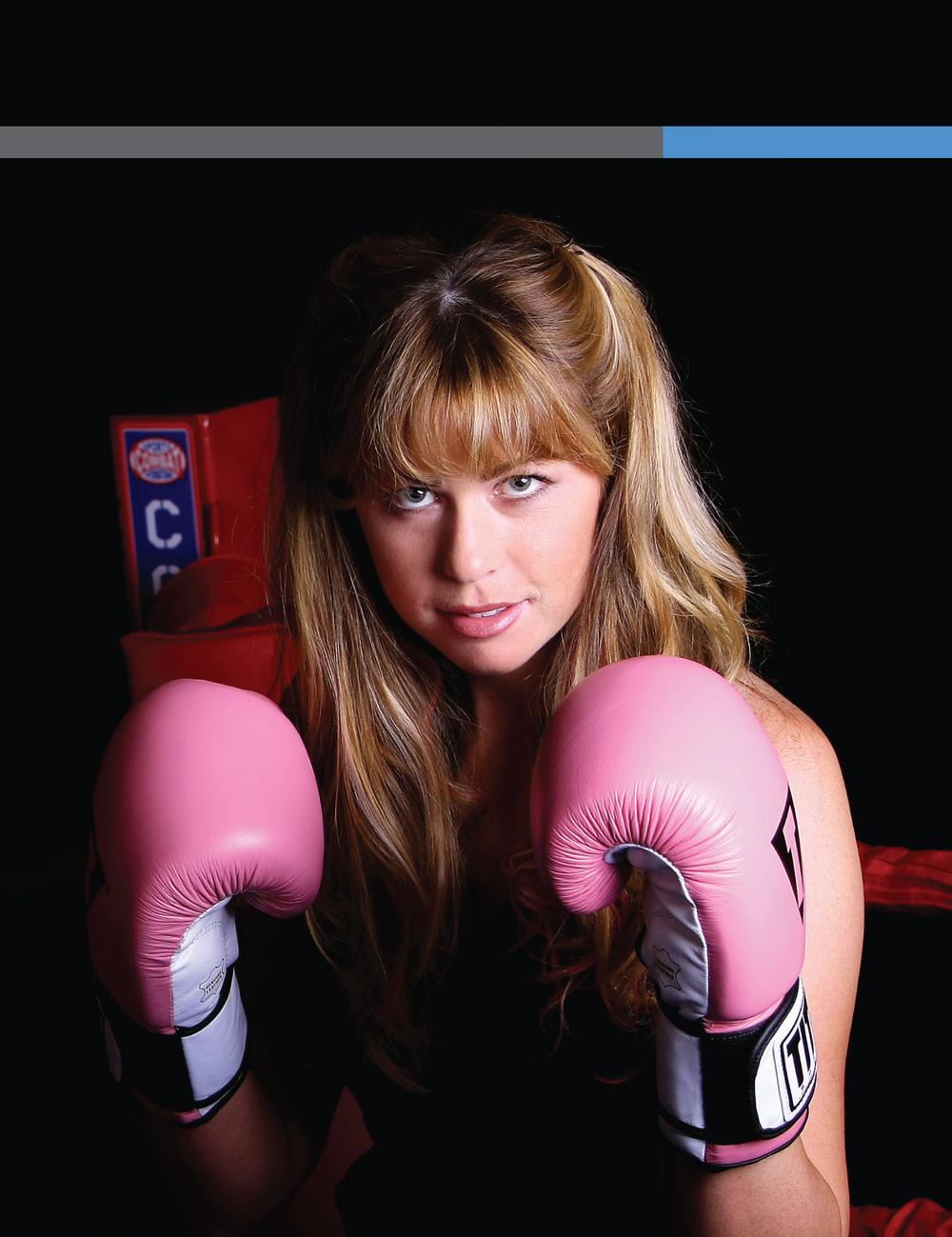 Paula-Creamer-Pink-knockout.jpg