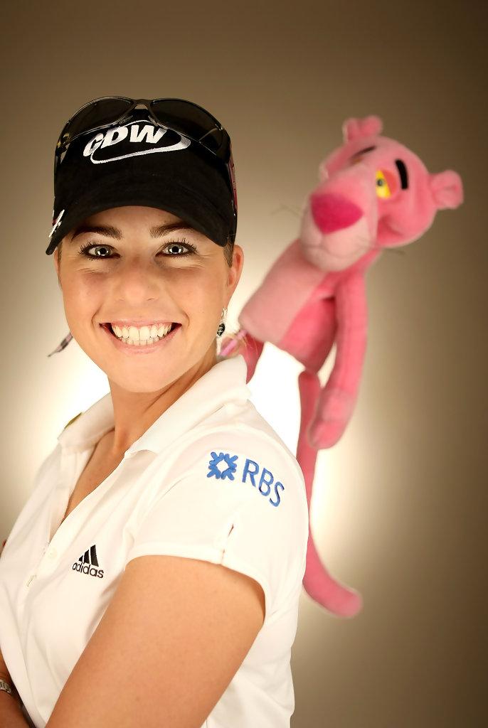 Paula-Creamer-Safeway-International-Presented.jpg