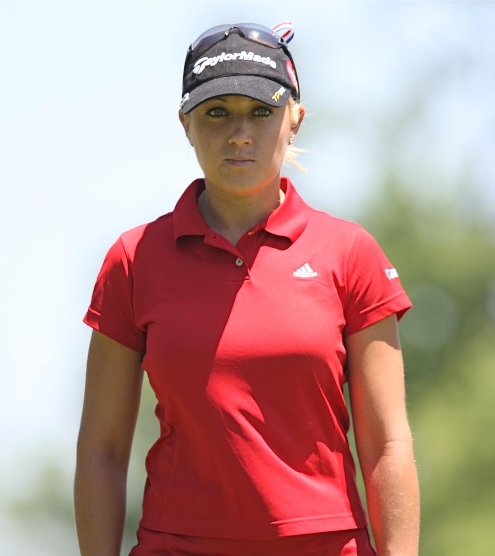 2008-LPGA-Championship-Natalie-Gulbis-gameface.jpg
