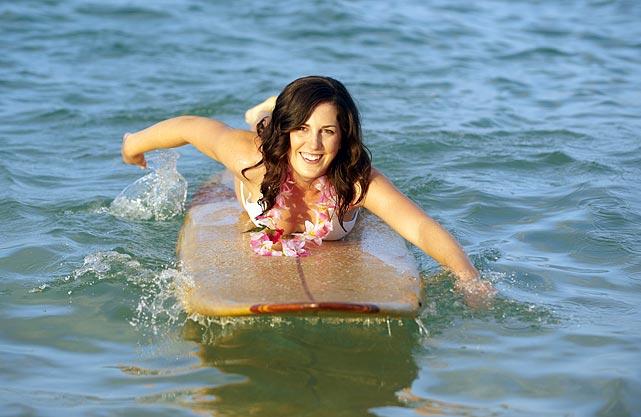 sandra-gal-surfing.jpg
