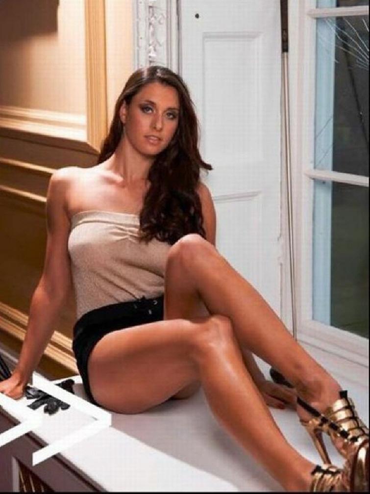 Maria-Verchenova-Glamour-sexy-2.jpg
