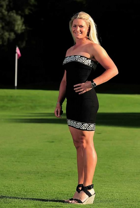 Suzann-Pettersen-Gown.jpg