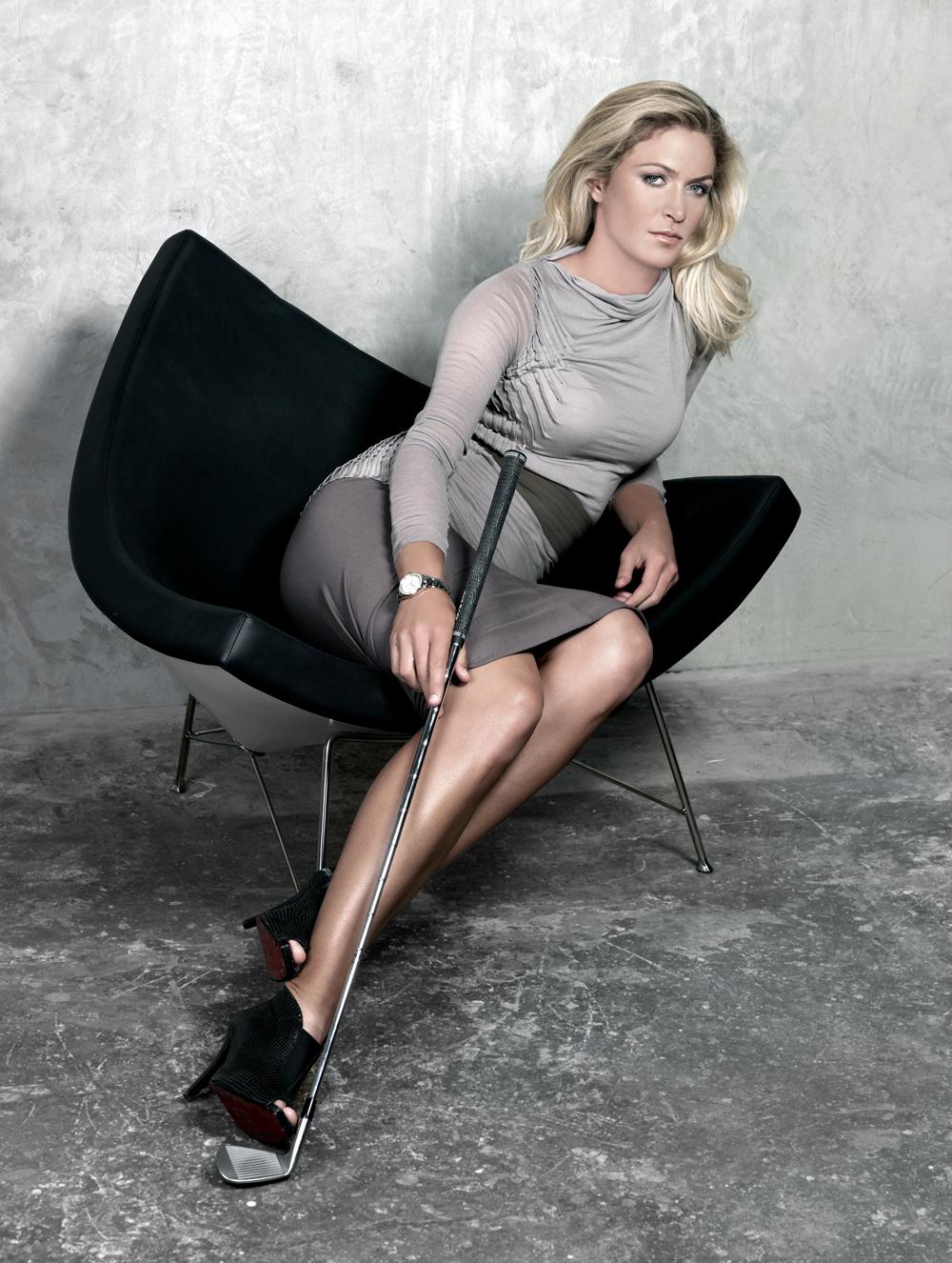Suzann-Pettersen-Glamour-2.jpg