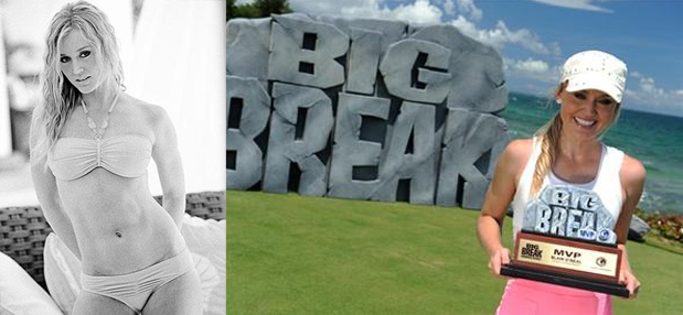 blair-oneal-big-break.jpg