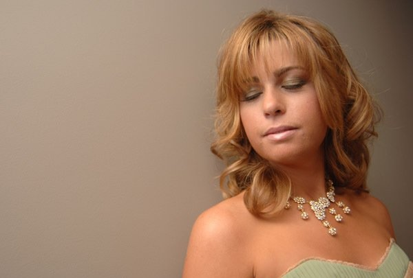 Paula-Creamer-Glamour1.jpg