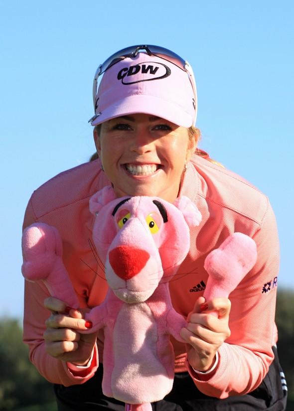 Paula-Creamer-Pink1.jpg