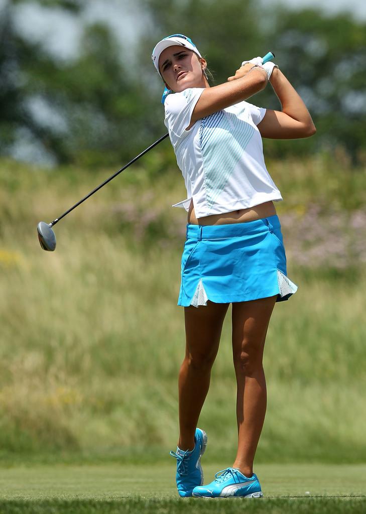 Lexi-Thompson-2012-Womens-Open.jpg