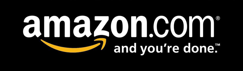 Amazon-Logo-Wallpaper.png