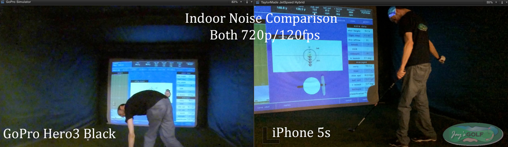GoPro3-iPhone-5s-Noise-Comparison.jpg