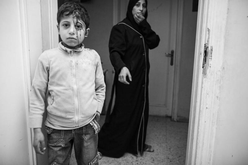 syria-13.jpg