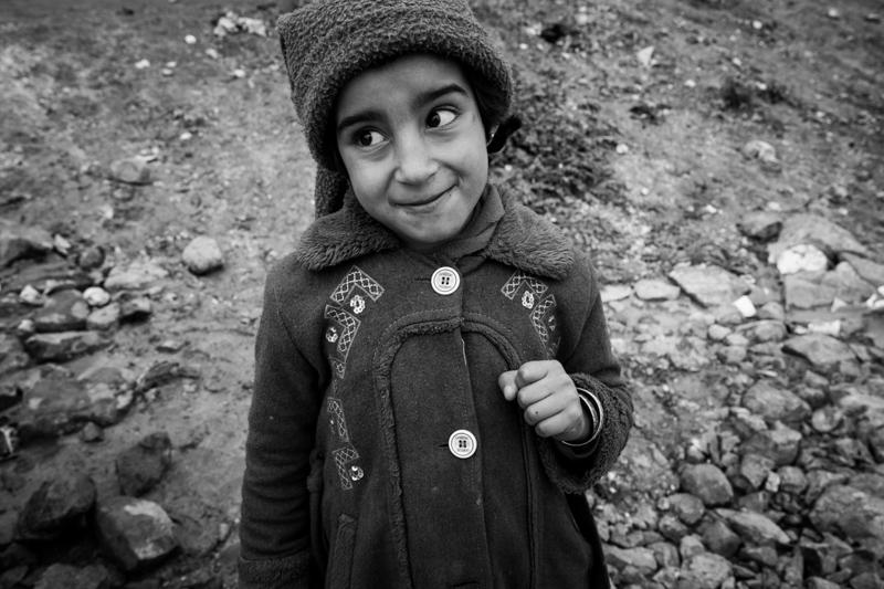 syria-25.jpg