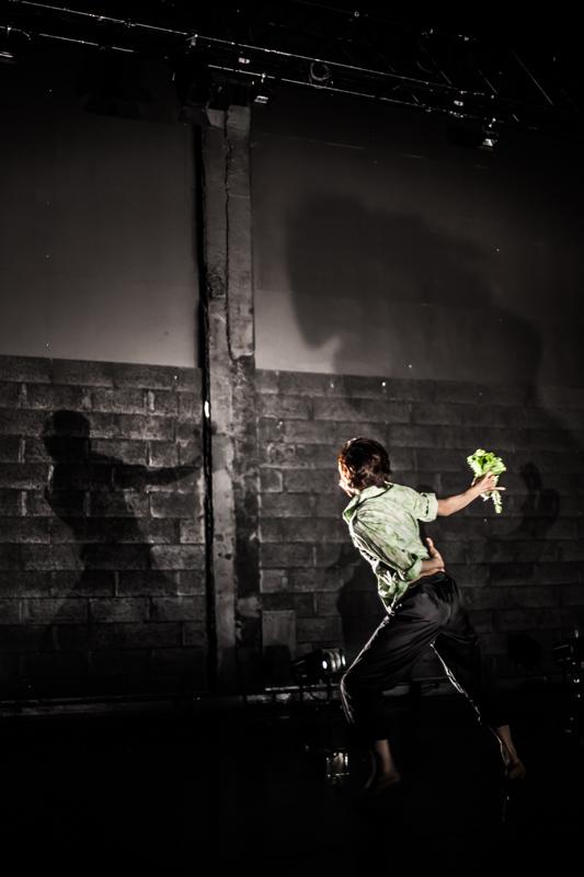 show-13.jpg