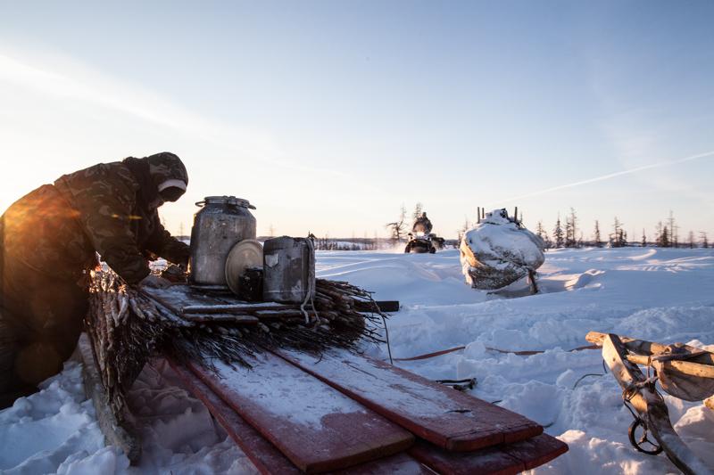 northern-nomads-6.jpg