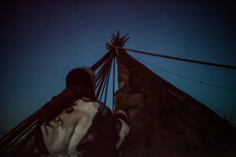northern-nomads-8.jpg