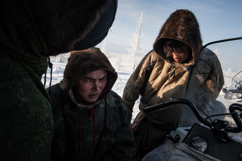 northern-nomads-18.jpg