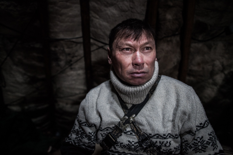 northern-nomads-26.jpg