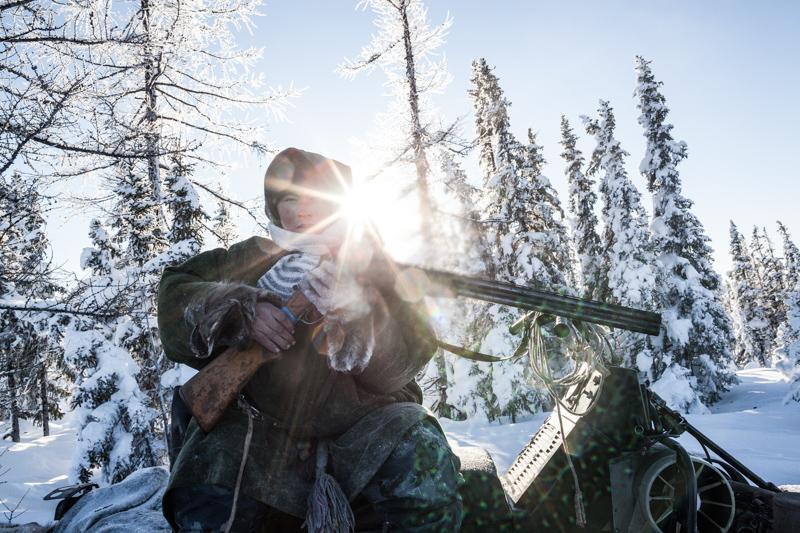 Yamal 2014