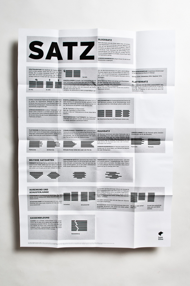 TypeBase-78.jpg