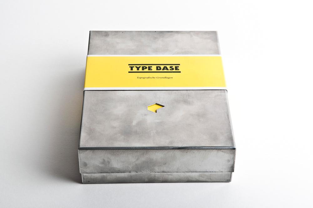 TypeBase-17.jpg