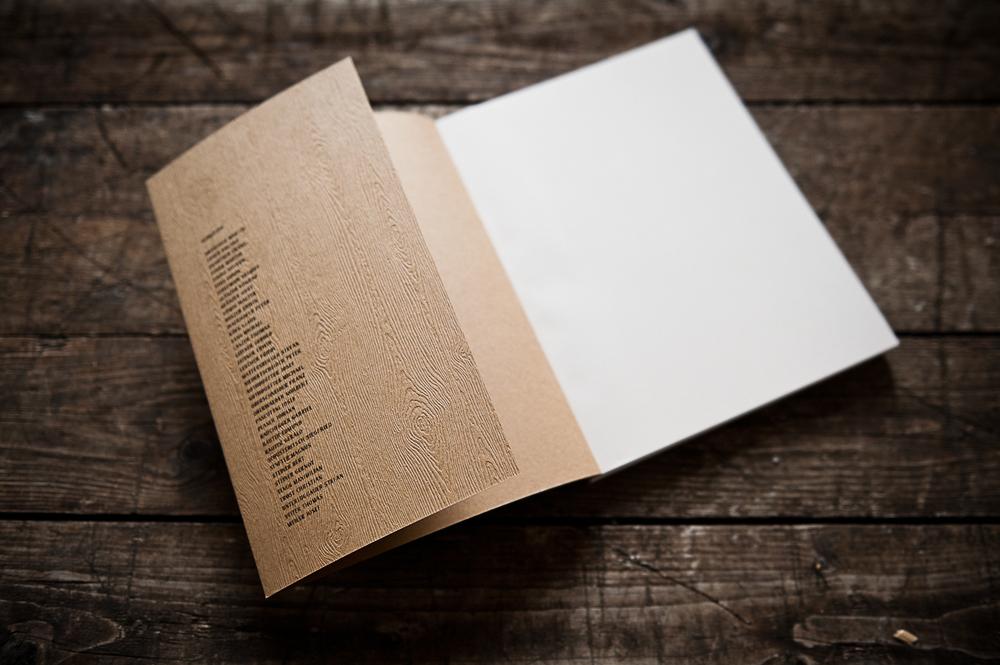 entlarvt_book_portfolio-9.jpg