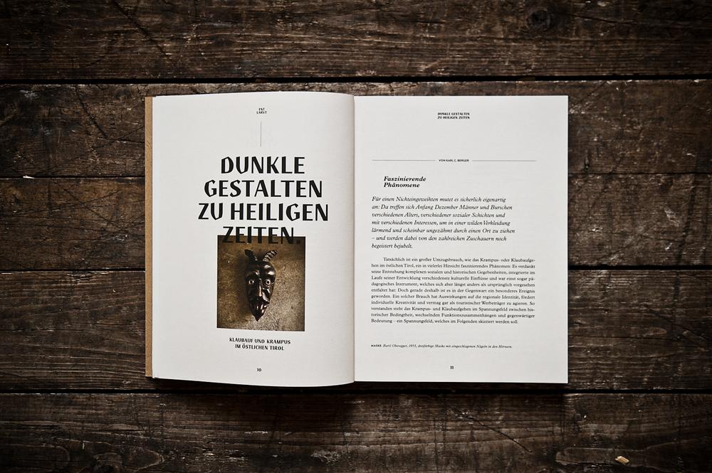 entlarvt_book_portfolio-11.jpg