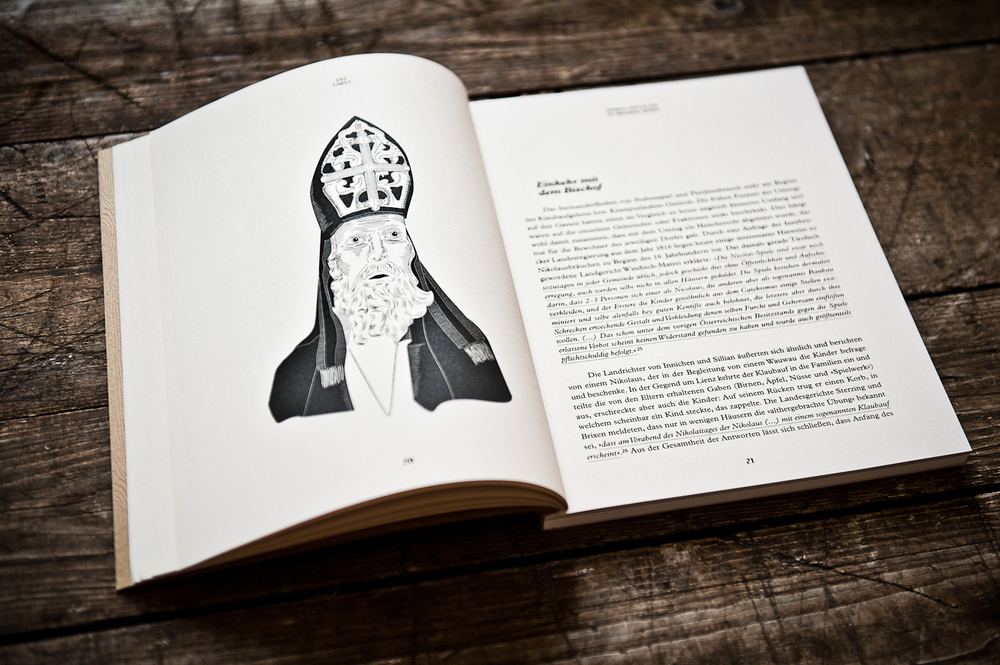 entlarvt_book_portfolio-14.jpg