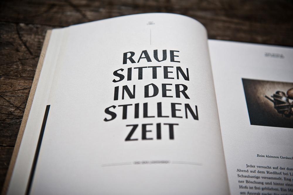entlarvt_book_portfolio-17.jpg