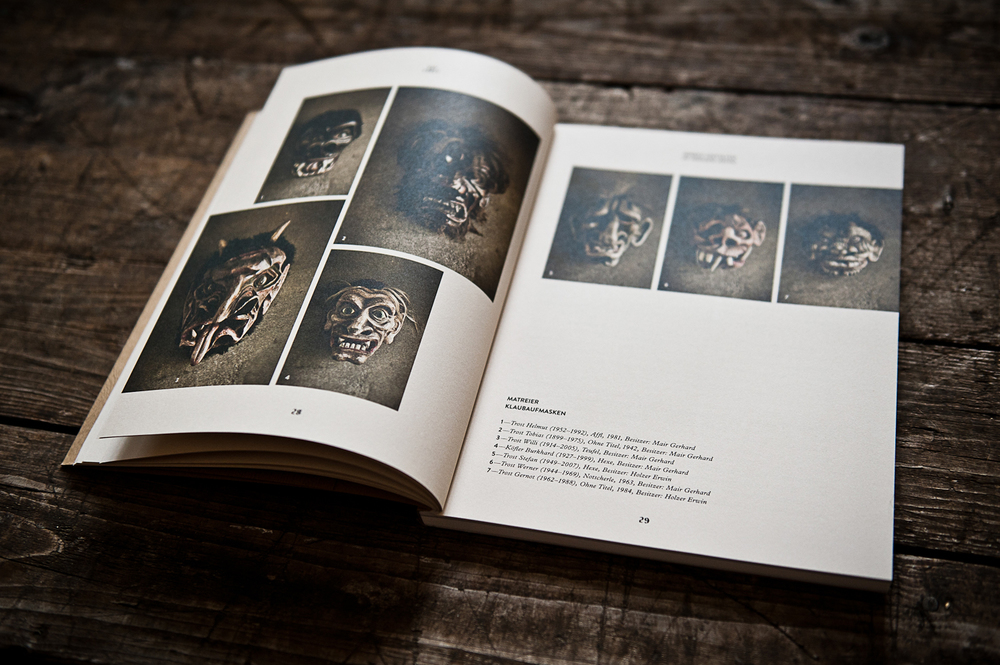 entlarvt_book_portfolio-16.jpg