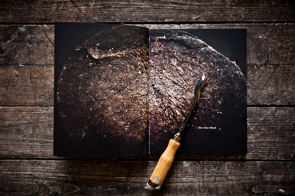entlarvt_book_portfolio-18.jpg
