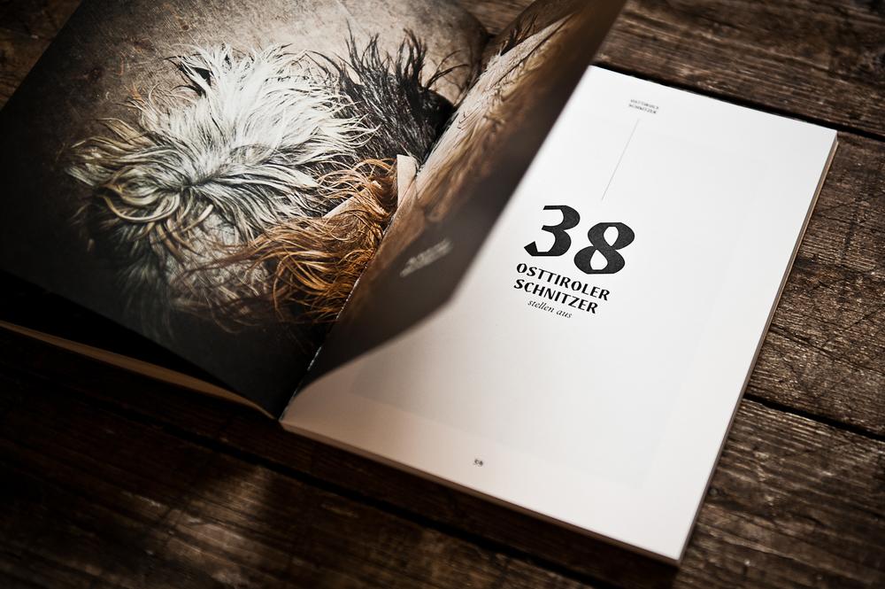 entlarvt_book_portfolio-22.jpg
