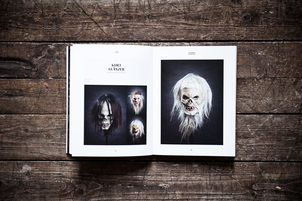 entlarvt_book_portfolio-24.jpg