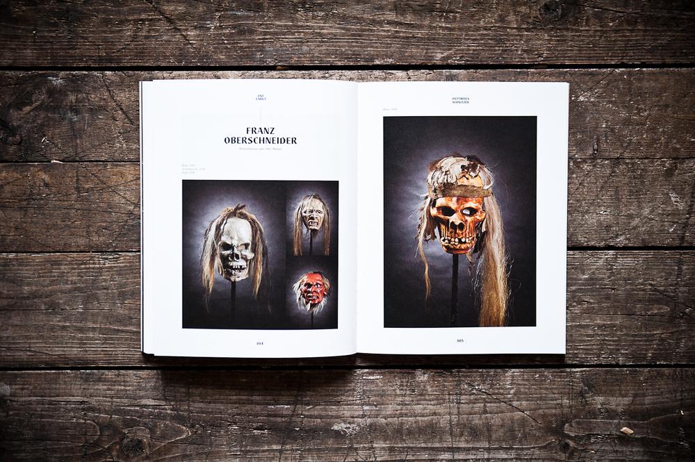 entlarvt_book_portfolio-27.jpg