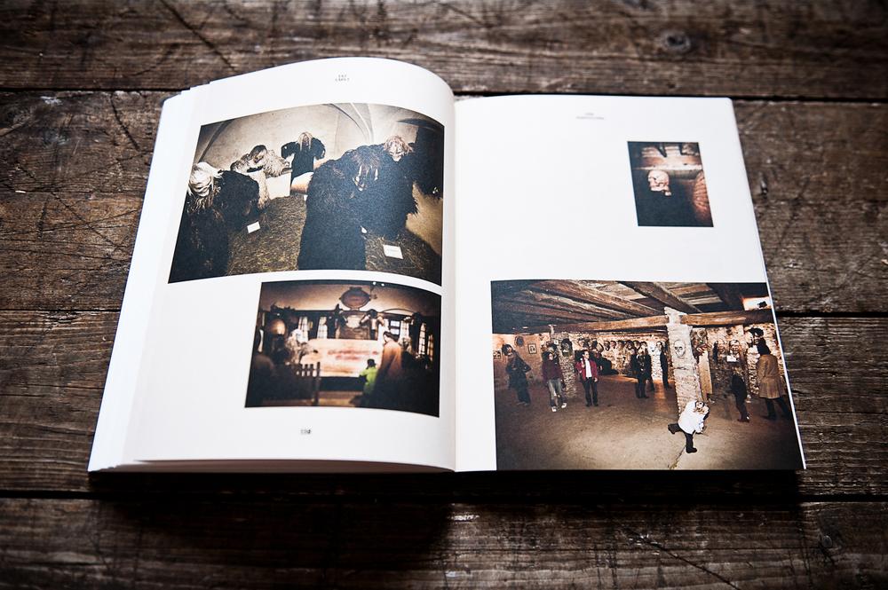 entlarvt_book_portfolio-30.jpg