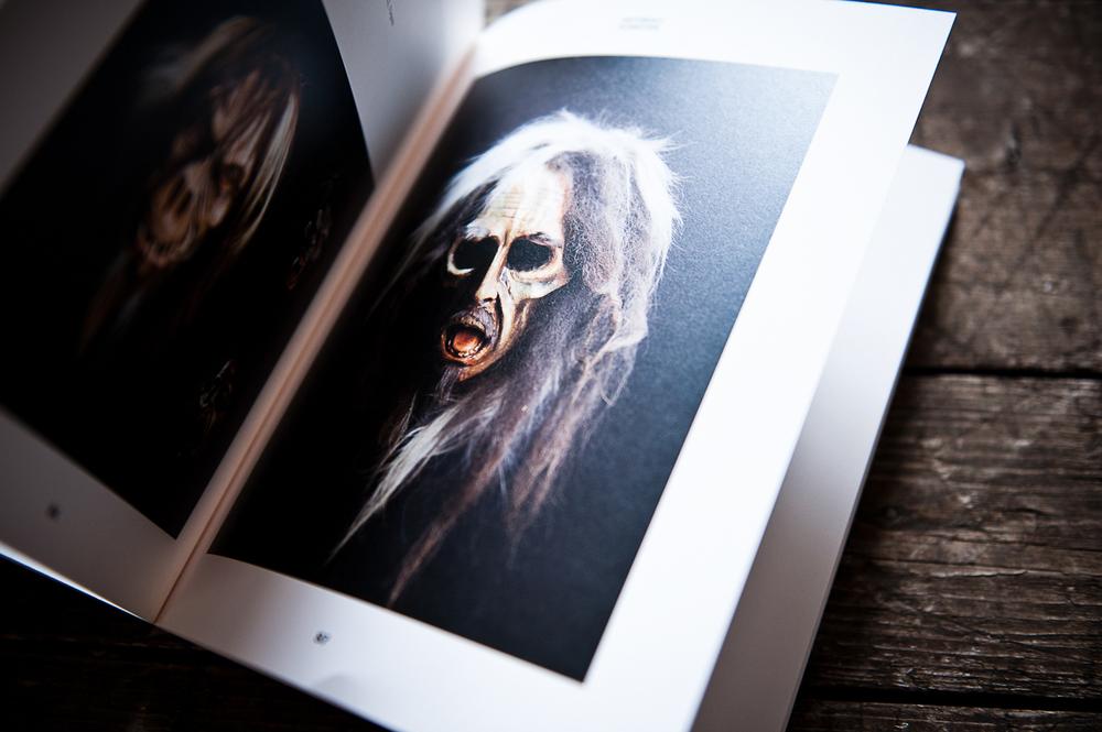 entlarvt_book_portfolio-33.jpg