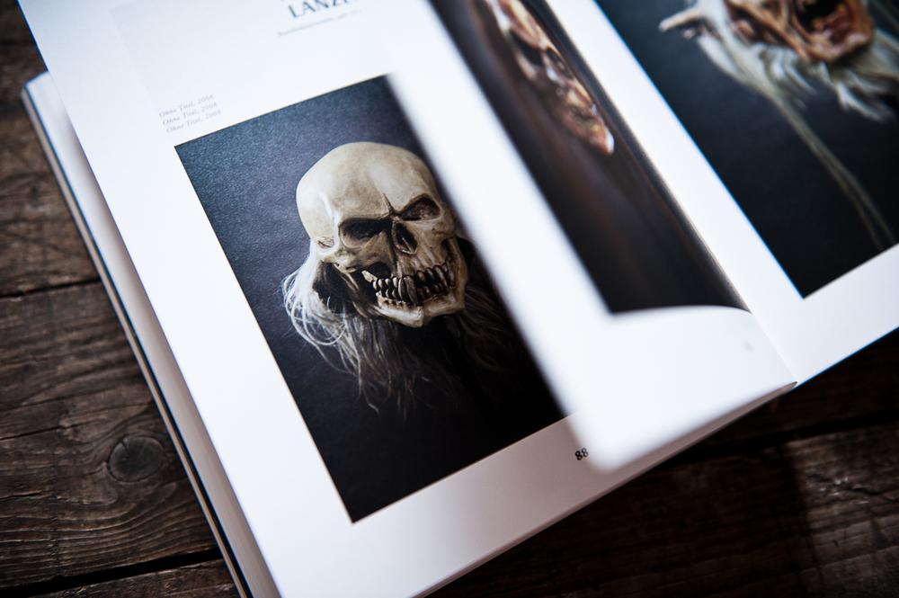 entlarvt_book_portfolio-34.jpg