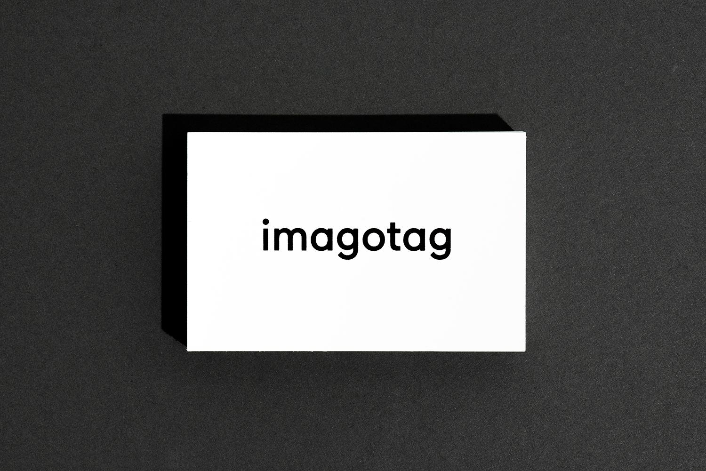 KurtGlaenzer_imagotag_Bild-01.jpg