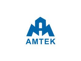 amtek_auto_logo[1].jpg