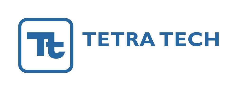 TETRA_TECH_LOGO[1].jpg