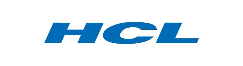 hcl_logo-767964[1].jpg