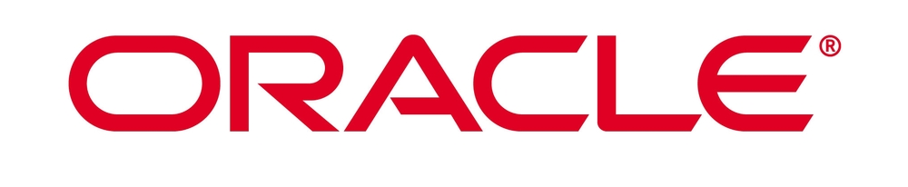 ORACLE-Logo[1].jpg