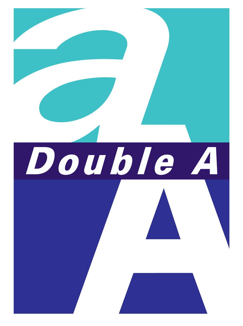 Double-A[1].jpg