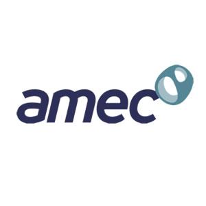 AMEC.L_logo[1].jpg